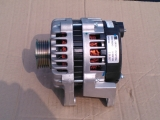 Alternator 105A na motor Andoria 4CT90, ADCR DR30A