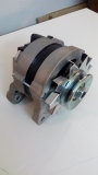 Alternator 70 Ah Lublin